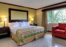 Club Puntarenas Varadero-hotel-rooms
