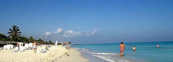 Coralia Club Playa de Oro Hotel Varadero