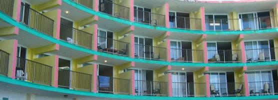 Hotel Herradura Varadero Resort