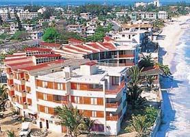 Hotel Herradura Varadero