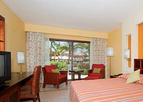 Hotel Riu Varadero rooms