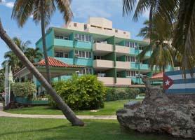 Mar Del Sur Varadero hotel