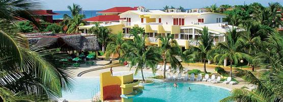 Villa Tortuga Hotel Varadero